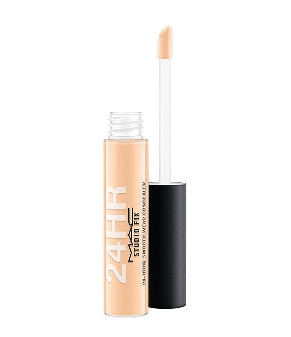 Color:NC30 - Image 1 - Studio Fix 24-Hour Smooth Wear Concealer