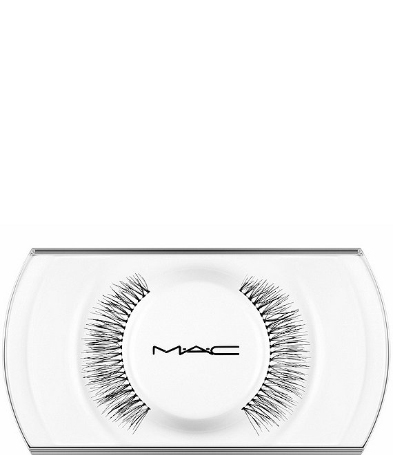MAC 4 Idol Lash
