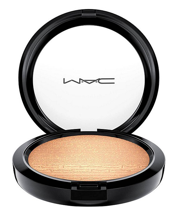 Color:Oh Darling - Image 1 - Extra Dimension Skinfinish Highlighter