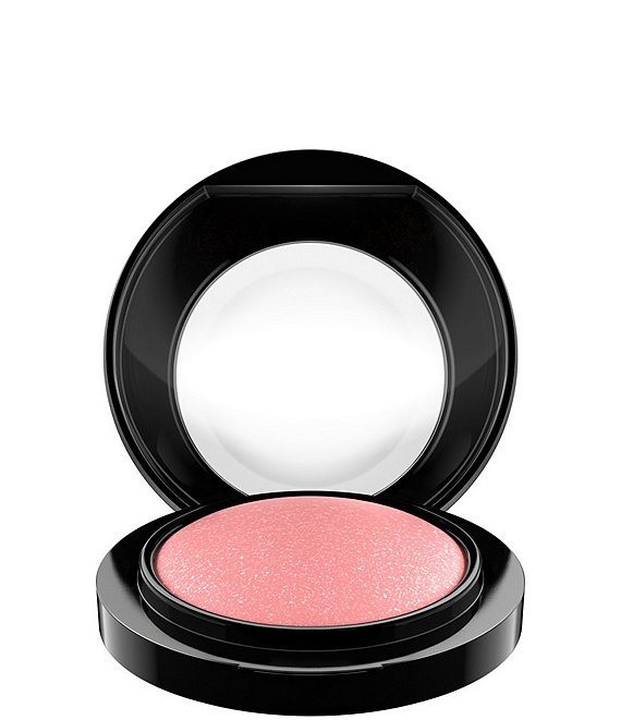 Color:Dainty - Image 1 - Mineralize Blush