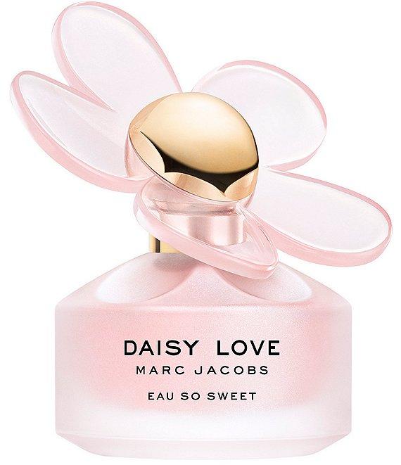 d820b2d7df10 Marc Jacobs Daisy Love Eau So Sweet Eau de Toilette | Dillard's