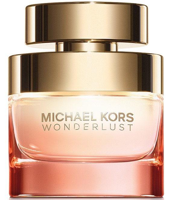 33bd0adec104 Michael Kors Wonderlust Eau de Parfum Spray