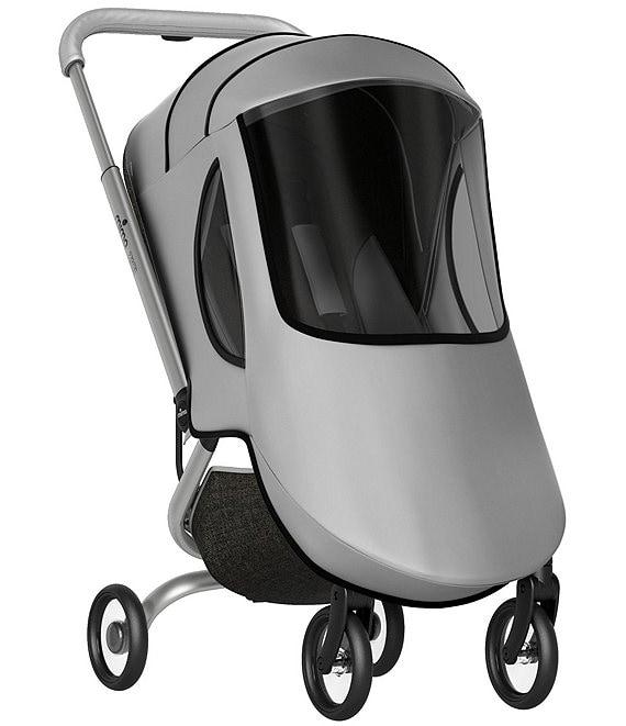 Mima Zigi Rain Cover for Zigi Compact Stroller | Dillard's