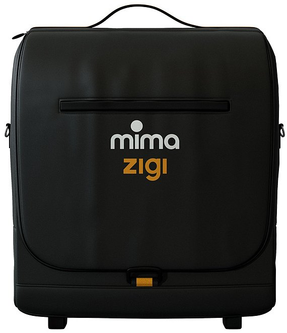 Mima Zigi Travel Bag for Zigi Compact Stroller | Dillard's