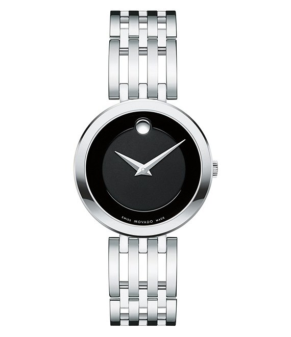 Movado Women's Esperanza Watch
