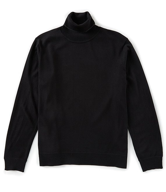 Murano Performance Turtleneck
