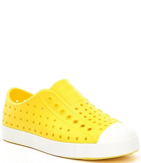 e7374305db9c Native Kids' Jefferson Slip-On Sneakers | Dillard's