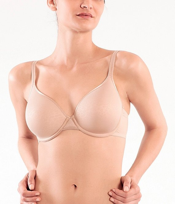Natori Element Full Fit Memory Contour Bra