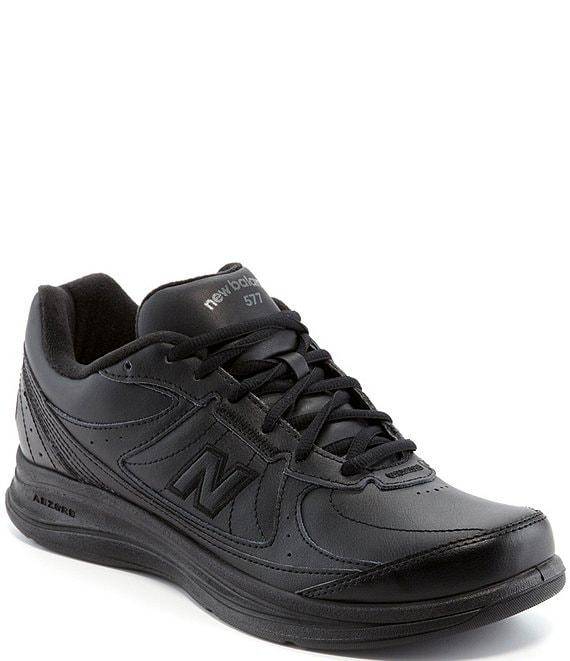 f71aa2439e New Balance Men's 577 Walking Shoes | Dillard's