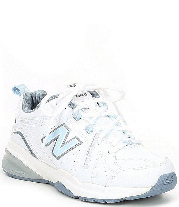 New Balance Women's 608 V5 Training Shoe