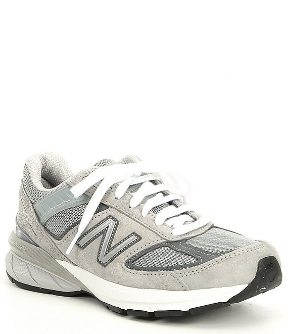 new concept f94cb 28432 New Balance Women's 990 Running Shoe