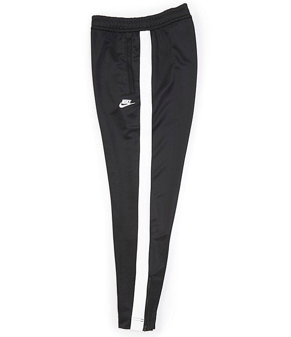 No es suficiente Resbaladizo Incorrecto  Nike Sportswear Tribute N98 Warm-Up Pants | Dillard's