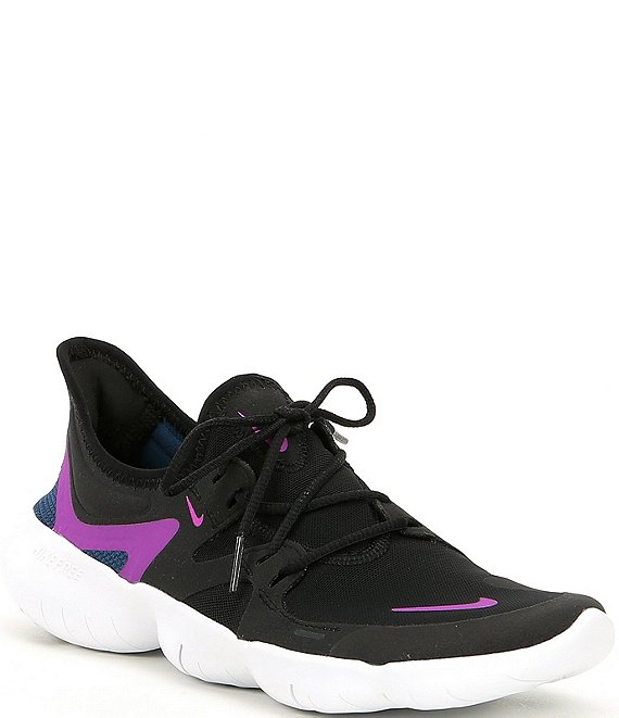 5.0 running shoes