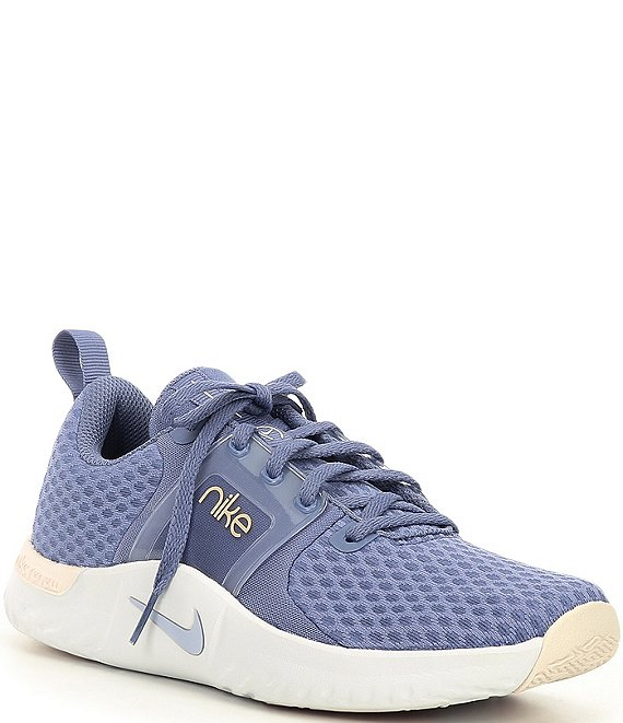 Color:World Indigo/Guava Ice/Ghost - Image 1 - Women's Renew In-Season TR Training Shoes