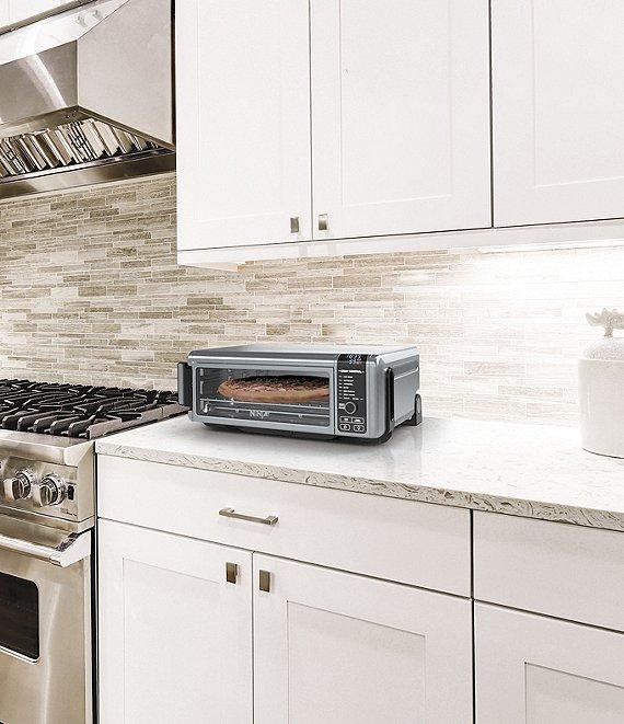 Ninja foodi air fryer oven | The Ninja® Foodi™ Digital Air