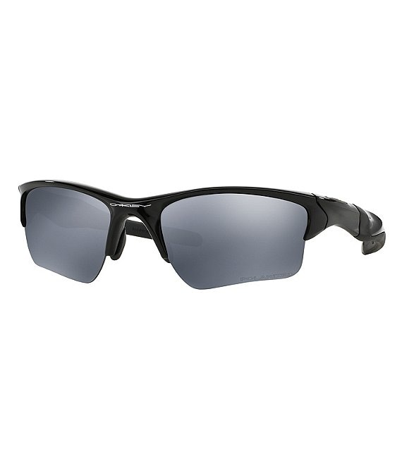 Oakley Half jacket 2.0 Wrap Sunglasses
