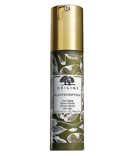 Origins Plantscription™ Anti-Aging Serum