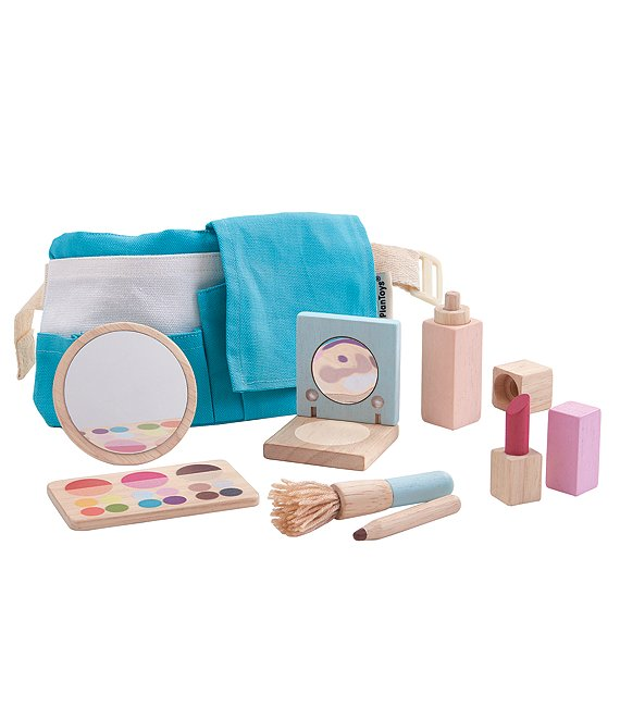 Plan Toys Toy Makeup Set