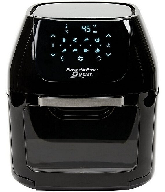 Power Air Fryer Tristar 7-in-1 Multi-Cooker/Air Fryer Oven