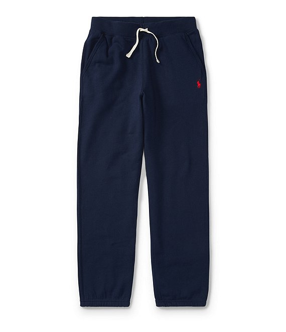 1dc44ca8dbb Ralph Lauren Childrenswear Big Boys 8-20 Pull-On Pants