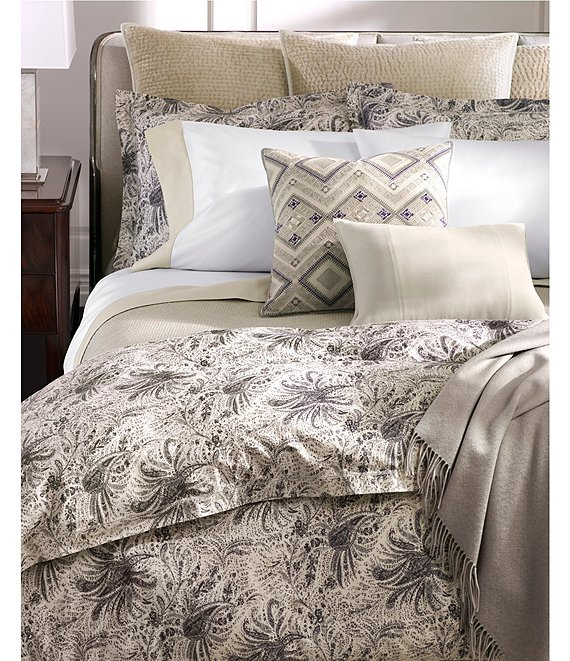 Ralph Lauren Dover Street Collection Gwendolyn Comforter
