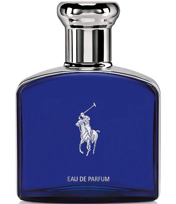 ffe6539600 Ralph Lauren Polo Blue Men Eau de Parfum Spray | Dillard's