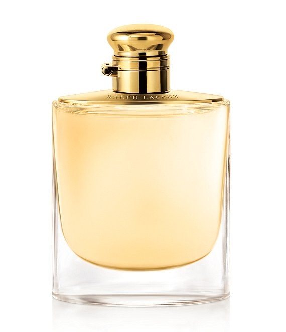 De Parfum Woman Spray Ralph Lauren Eau BoedWxQrC
