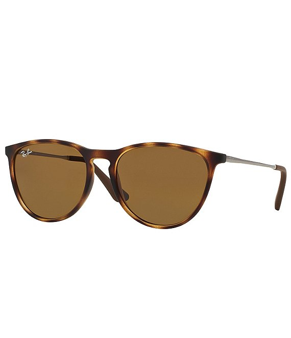 Color:Tortoise - Image 1 - Jr. Erika Children's Sunglasses