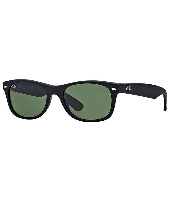 93b21a61d8358 Ray-Ban Oversized Wayfarer Sunglasses