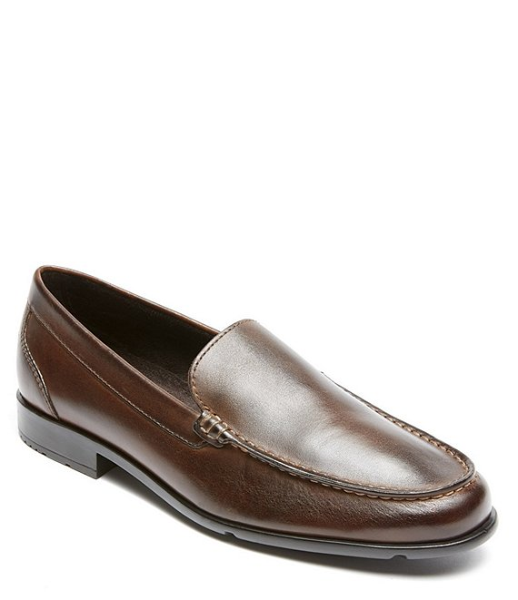 Rockport Men's Classic Loafer Venetian