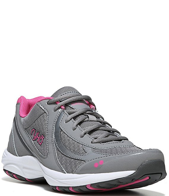 Ryka Dash 3 Walking Shoes   Dillard's