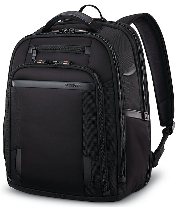 Samsonite Pro Standard Heavy Duty Backpack