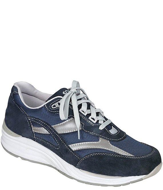 SAS Mens Journey Sneakers Men Fashion
