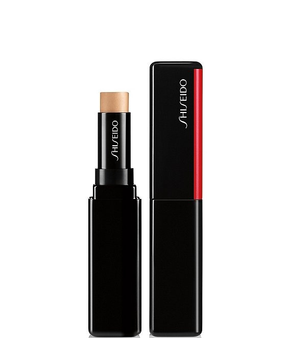 Color:250 Light - Image 1 - Synchro Skin Correcting GelStick Concealer