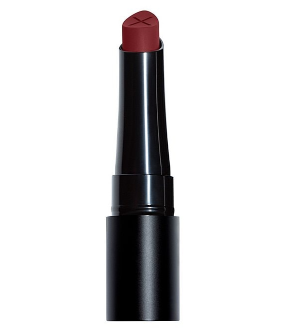 Color:Hoops on - Image 1 - Always On Cream to Matte Lipstick
