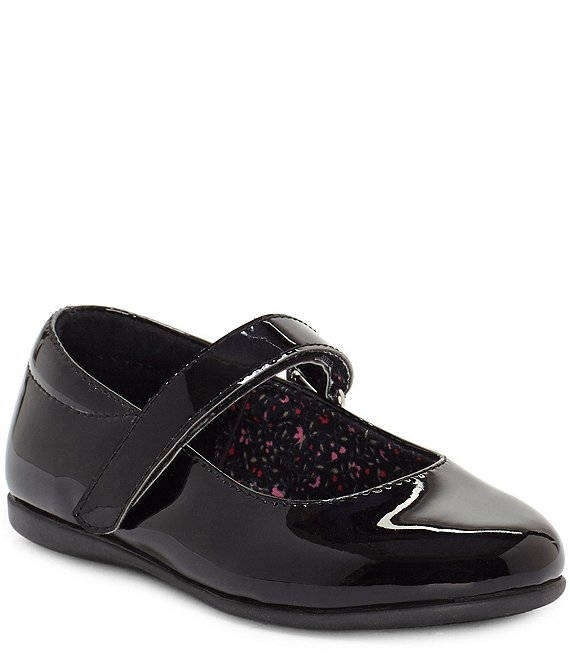 Sole Play Girls' Pax Mary Janes