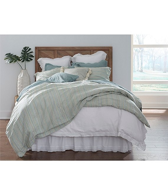Southern Living Simplicity Collection, Dillards Southern Living Bedding Collection