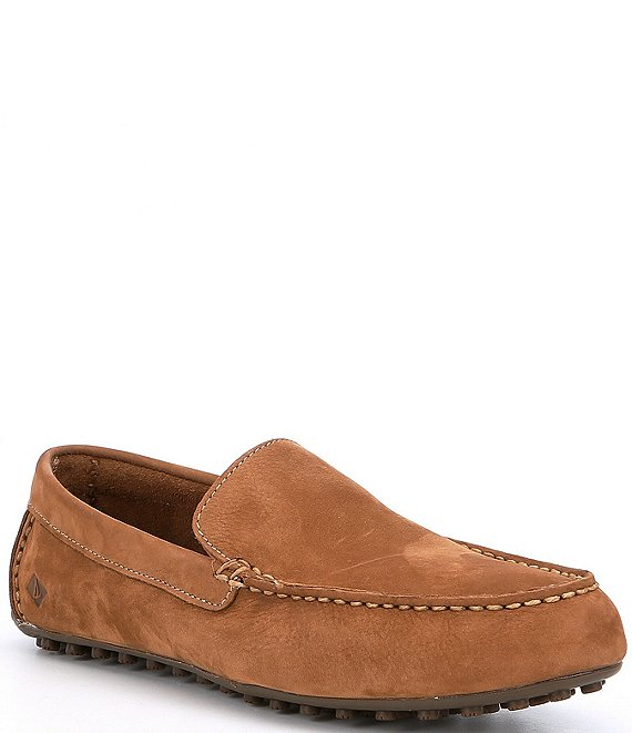 Sperry Men's Hamilton II Venetian Drivers