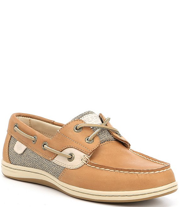 Sperry Women's Koifish Boat Shoes
