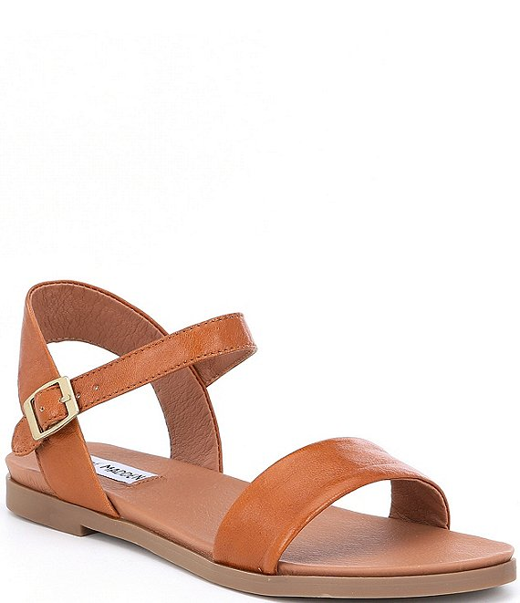 4402781dad9 Steve Madden Dina Sandals
