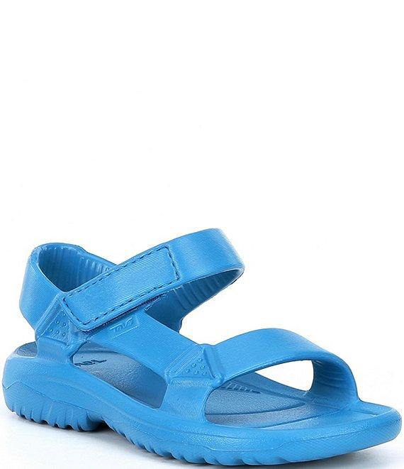 Teva Kids' Hurricane Drift Sandals
