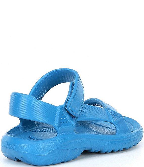 Teva Hurricane Drift Boys/' Toddler-Youth Sandal