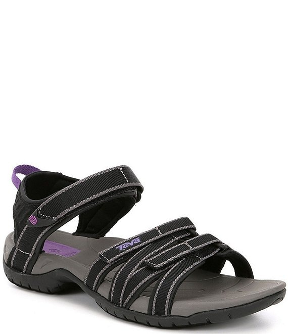 b69ce2187 Teva Tirra Womens Sandals