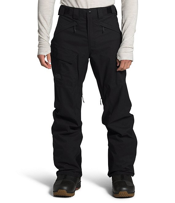 The North Face Freedom Waterproof Snow Pants