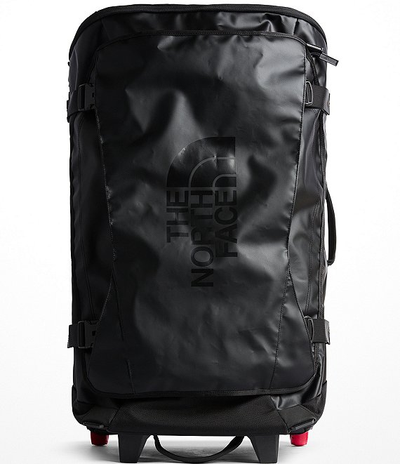 e37c69f40 The North Face Rolling Thunder 30#double; Wheeled Duffel