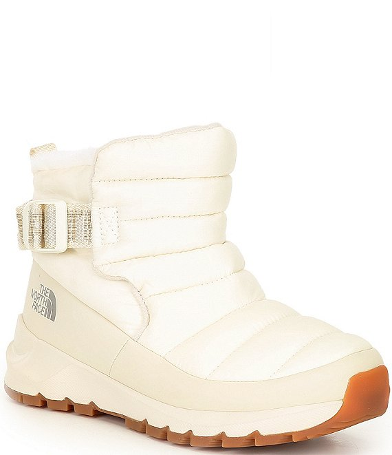 ThermoBall™ Pull-On Winter Booties