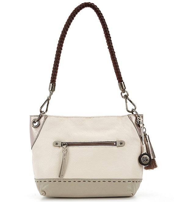 The Sak Indio Demi Hobo Bag