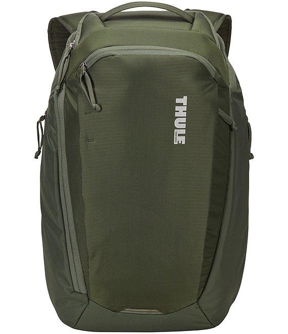 b5abca73e Thule EnRoute Backpack 23L | Dillard's