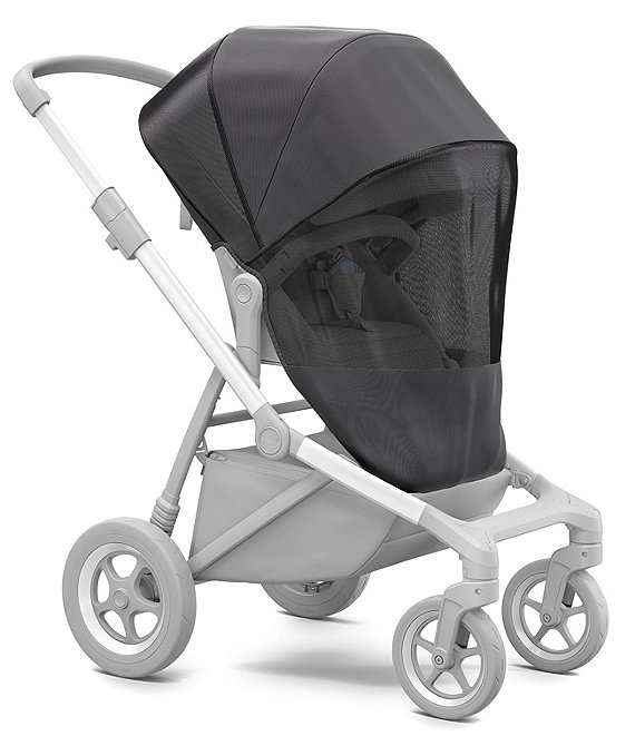 Thule Sleek Mesh Cover for Sleek Stroller