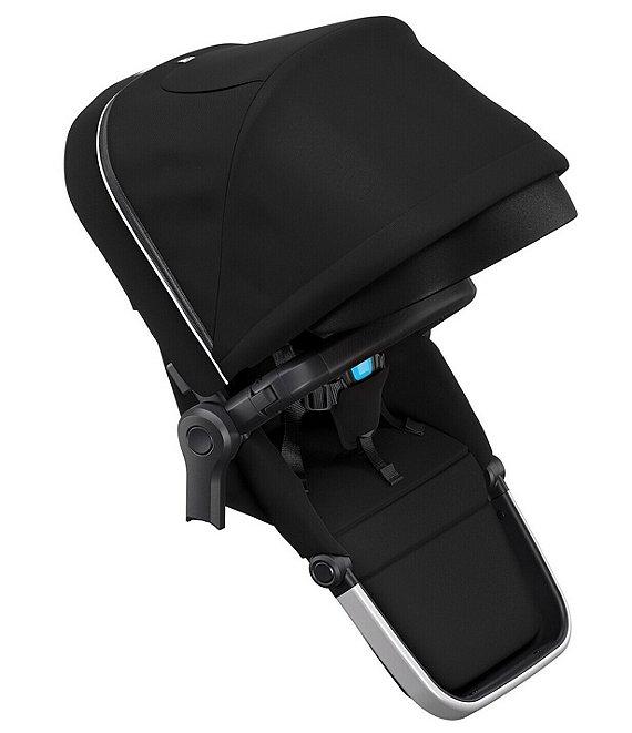 Thule Sleek Sibling Seat for Sleek Stroller | Dillard's